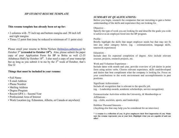 Resume : Teacher Cover Letter Samples How To Get Resumes Resume ...