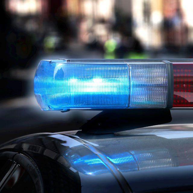 Traffic Officers | Job Duties & Responsibilities | Join Binghamton ...