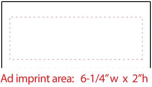 "2018 Weekly Memo Board, Image Calendar | 7"" x 13"" Imprinted Board ..."