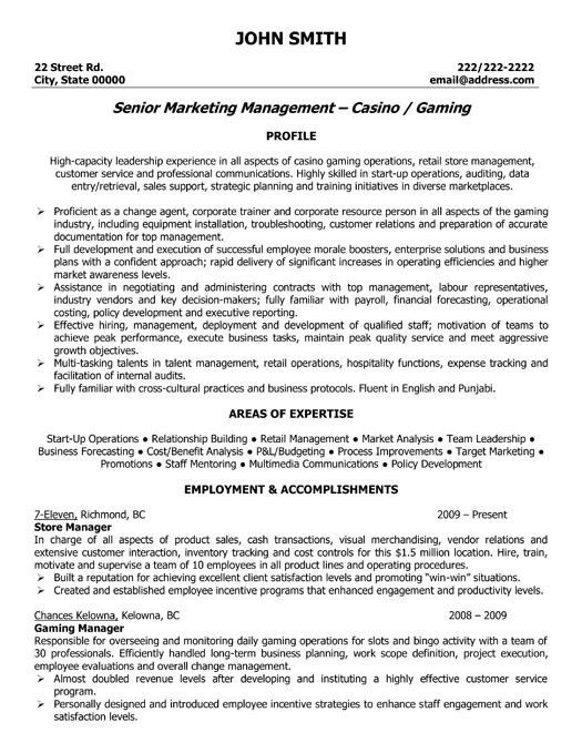 resume examples for sales associate resume template sales clothing ...