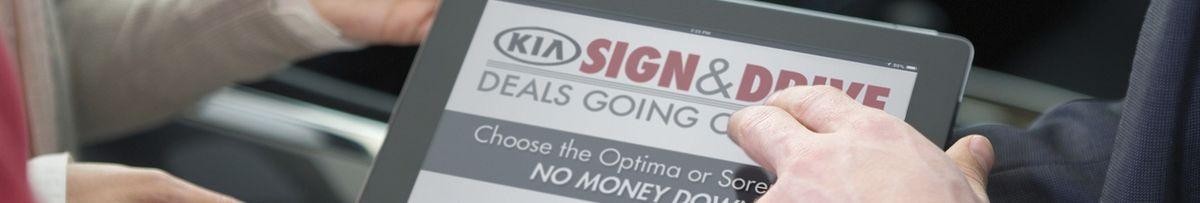 Multi Channel Automotive Marketing Company - Dominion Dealer Solutions