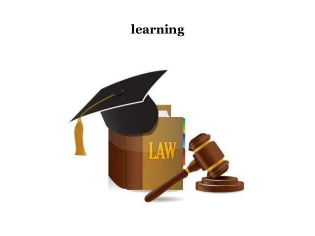 Dubai Lawyer , Legal advisor job description and career profile