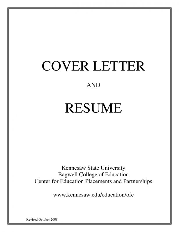 Resume : Definition Of Resume Objective Objective Internship ...