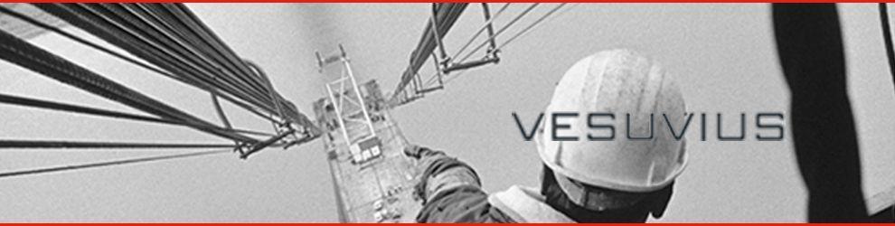 CNC Programmer Jobs in Louisville, KY - Vesuvius