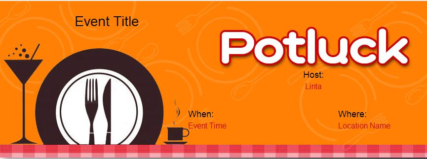 Potluck party in India Archives | Yoovite