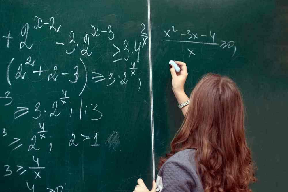 The 5 Best Online Math Education Degree Programs for 2017
