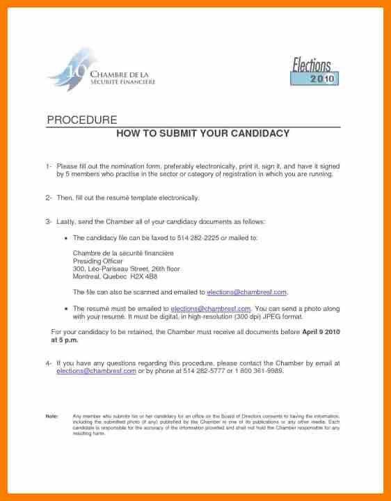 Sending resume by email sample [template.billybullock.us]