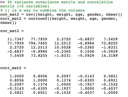 Booth Econometrics and Statistics Group Resources