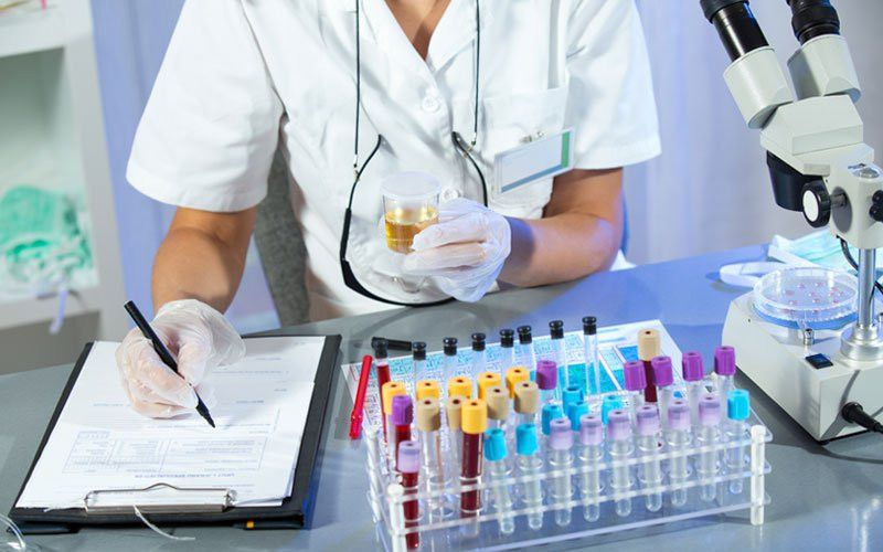 Pre-Analytical Variables in the Clinical Chemistry Lab | SelectScience