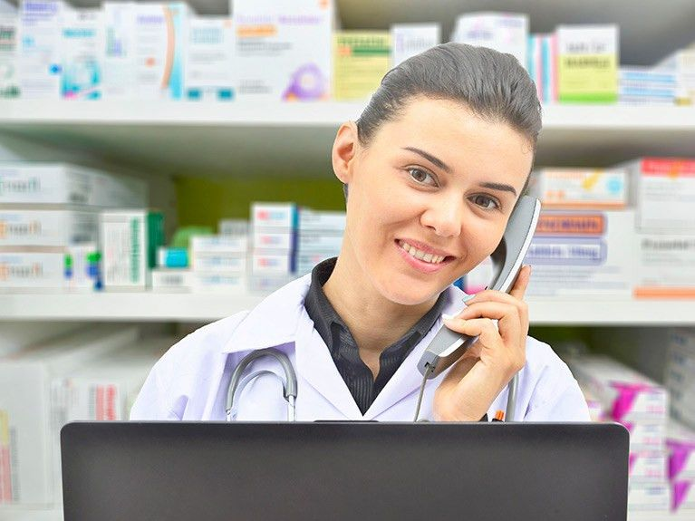 Walgreens relocates pharmacy operations support center to Chandler ...
