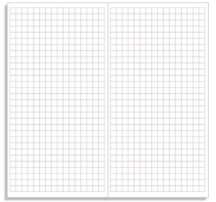 Best 25+ Grid notebook ideas on Pinterest | Handwriting ideas ...