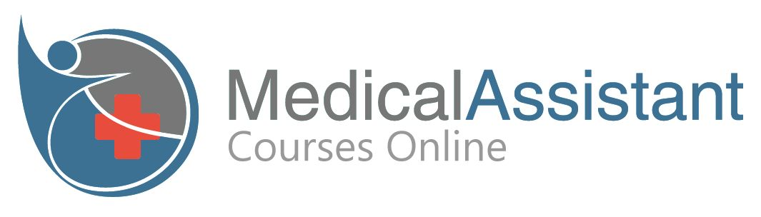 Top Online Medical Assistant Schools and Programs for 2017