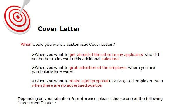 Cv Vs Resume The Differences. Cv Resume Cover Letter - Cv Vs Cover ...