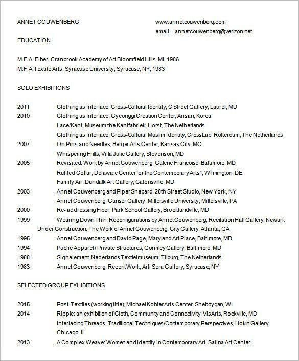 plush design fashion designer resume 13 fashion designer cv