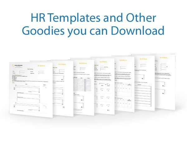 78 best Employee Forms images on Pinterest | Schedule templates ...