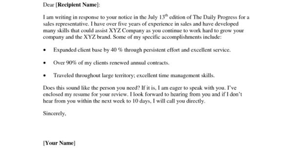 bunch ideas of electrical field engineer sample resume about ...