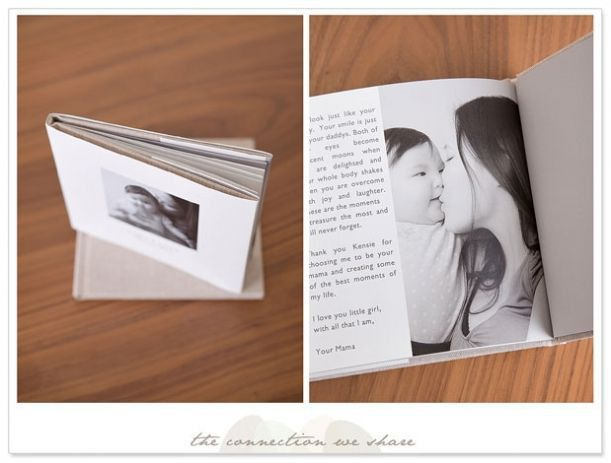 Best 25+ Photo book reviews ideas on Pinterest | Photo book ...