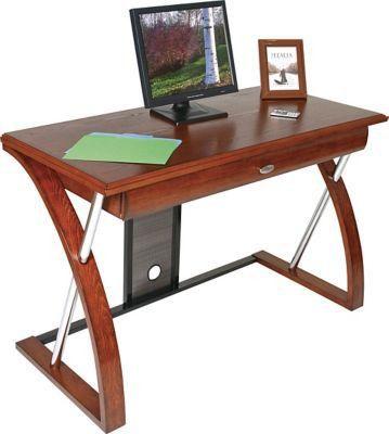 OSP Designs Computer Desks | Staples