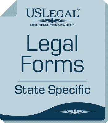 Real Estate Deeds | Property Deeds | US Legal Forms