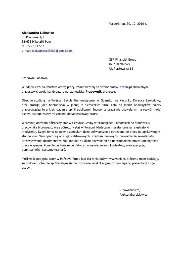 cover letters manage resumes letters engineering position doc job ...
