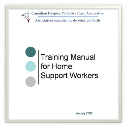 Training manual cover page highway safety manual safety federal