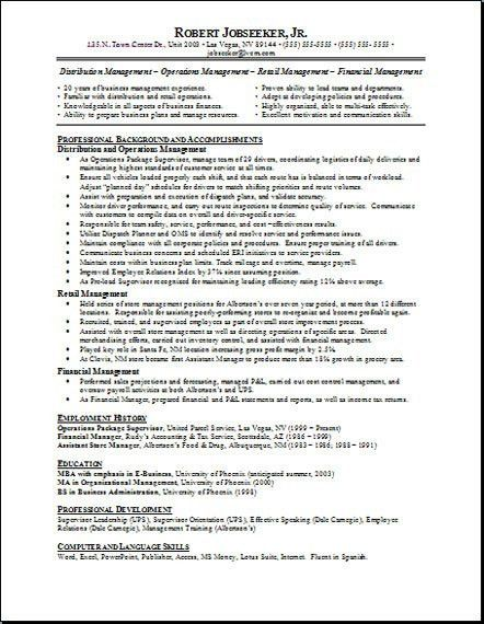 tips for resume objective writing objectives for resume operating