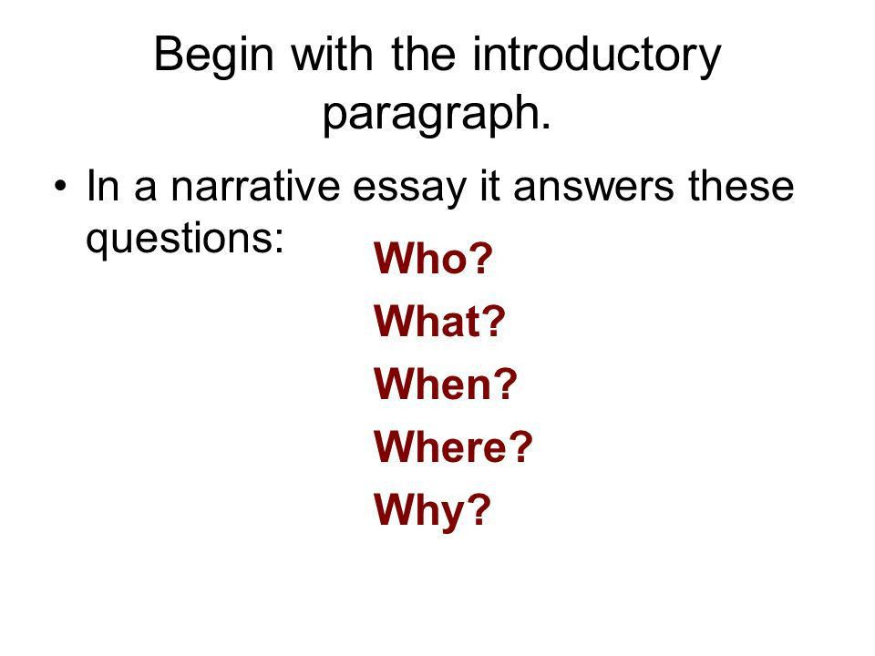 best Teaching narrative writing ideas on Pinterest   Narrative