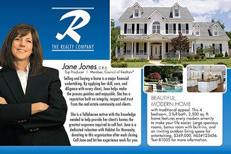 How to get more real estate listings - HomesAndLandMedia.com