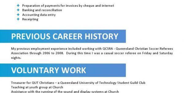 tax accountant job description accountant job description