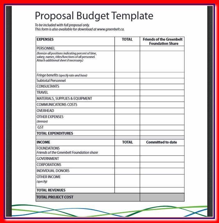 Rebertson Country 30 60 90 Day Action Plan SampleTemplate Blog ...