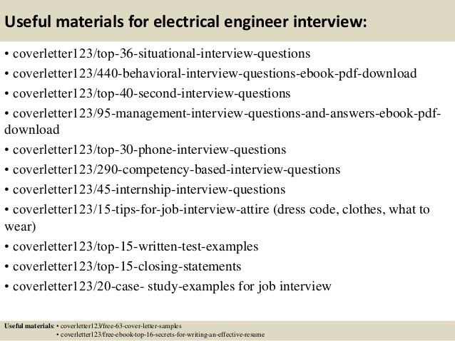 cover letter sample for maintenance electrician. electrician cover ...