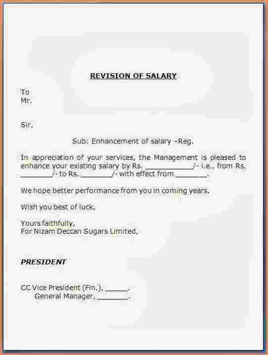 8+ company salary certificate format | Sales Slip Template