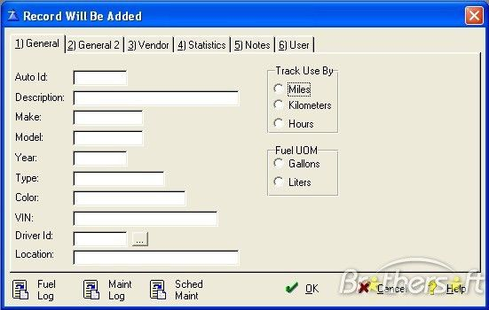 car maintenance schedule template excel | schedule template free
