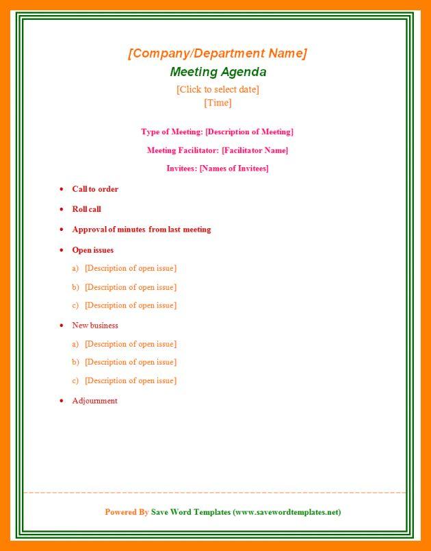 16+ [ Wedding Menu Template Microsoft Word ] | Job Quote Template ...
