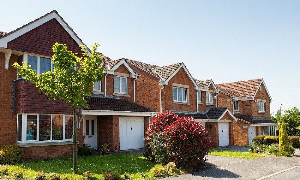 Sell Your House Fast - Birmingham - National homebuyers | Property ...