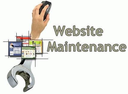 Dyer Media Group - Website Design & Development - Web Maintenance ...