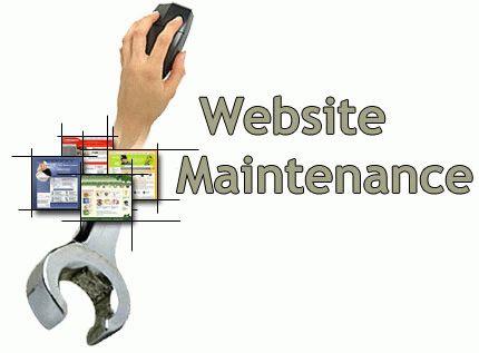 Dyer Media Group - Website Design & Development - Web Maintenance ...