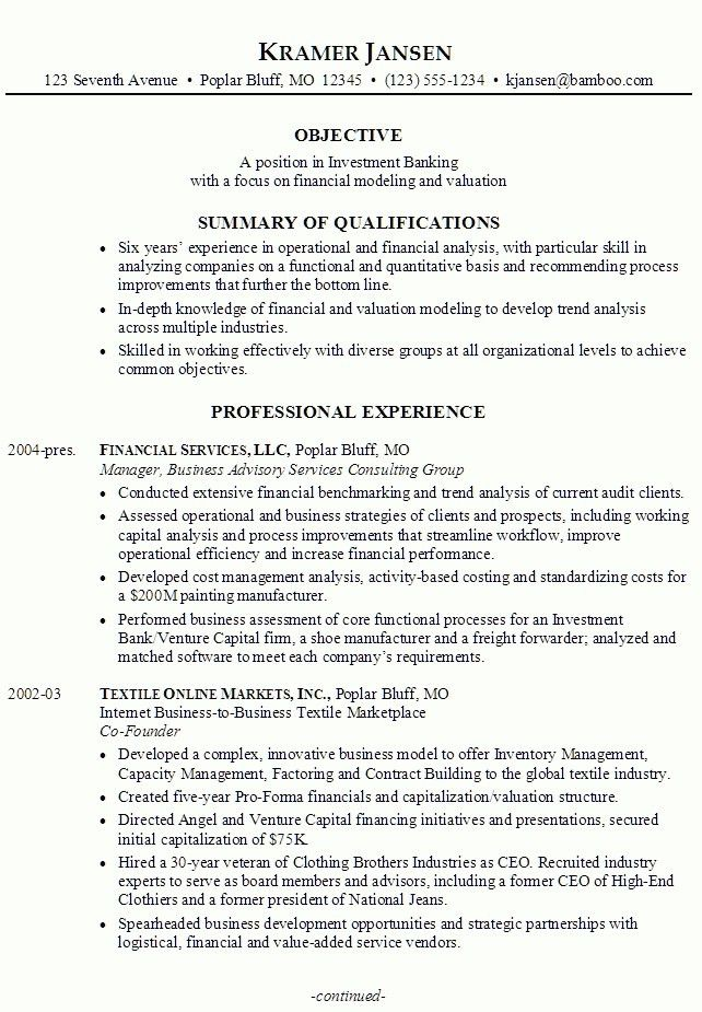 modeling resume with no experience beginner acting resume samples