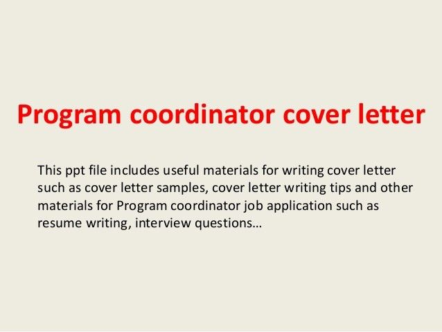 program-coordinator-cover-letter-1-638.jpg?cb=1393189618