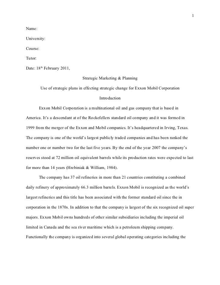 Critical Appraisal Of Research Essay - Essay for you