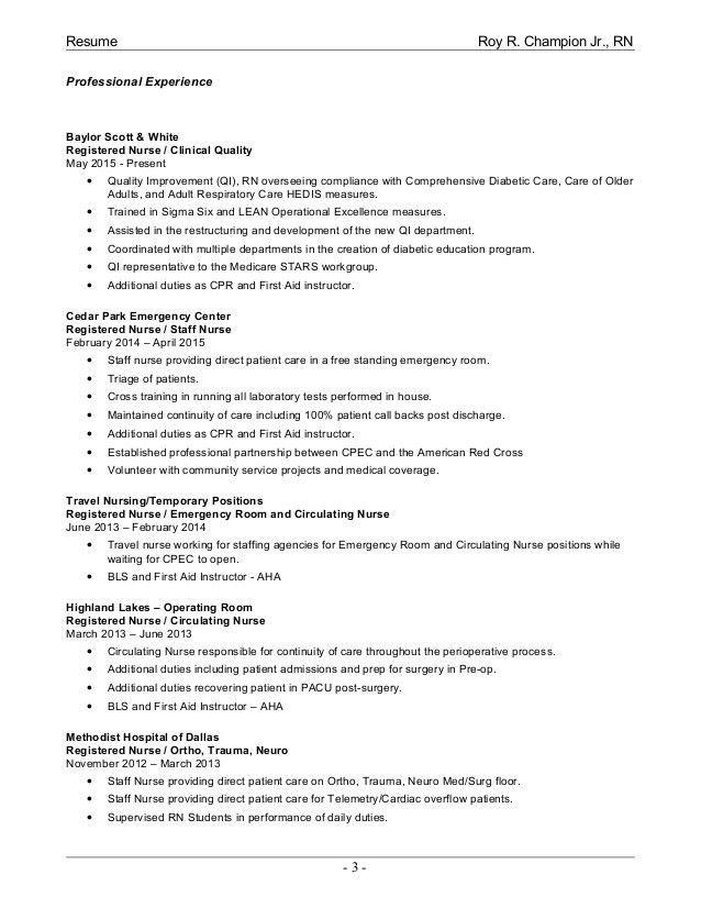 resume-3-638.jpg?cb=1441237037