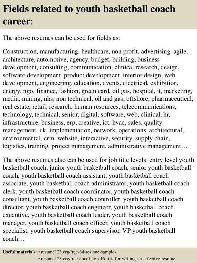 child youth care worker sample resume post production assistant ...