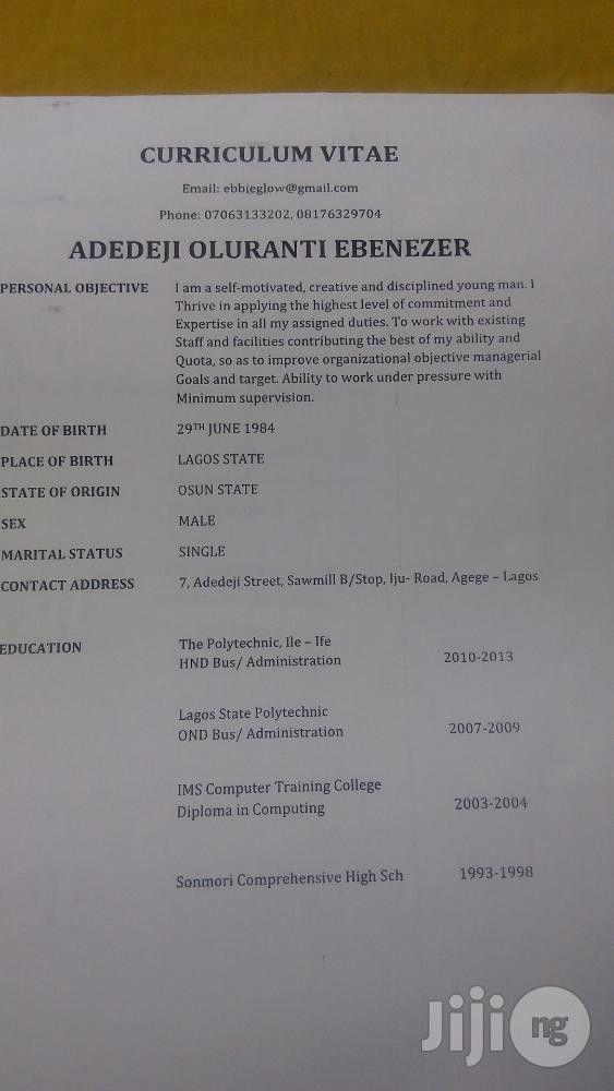 business letter samplesplaint appointment setter resume resume ...