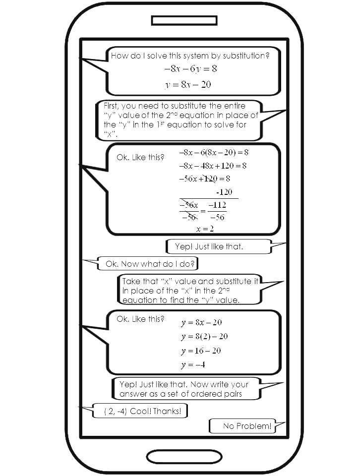 406 best teaching images on Pinterest   Math classroom, Teaching ...