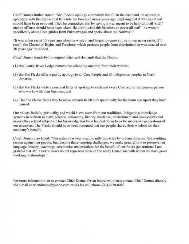 Resume : Financial Advisor Intern Resume How To Write A Cv For ...