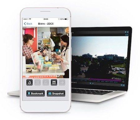 Comcast Business Unveils SmartOffice Video Surveillance Solution ...