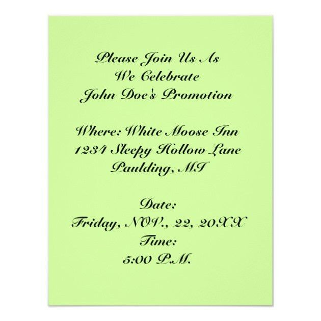 Engagement Party Invitations Wording | alesi.info