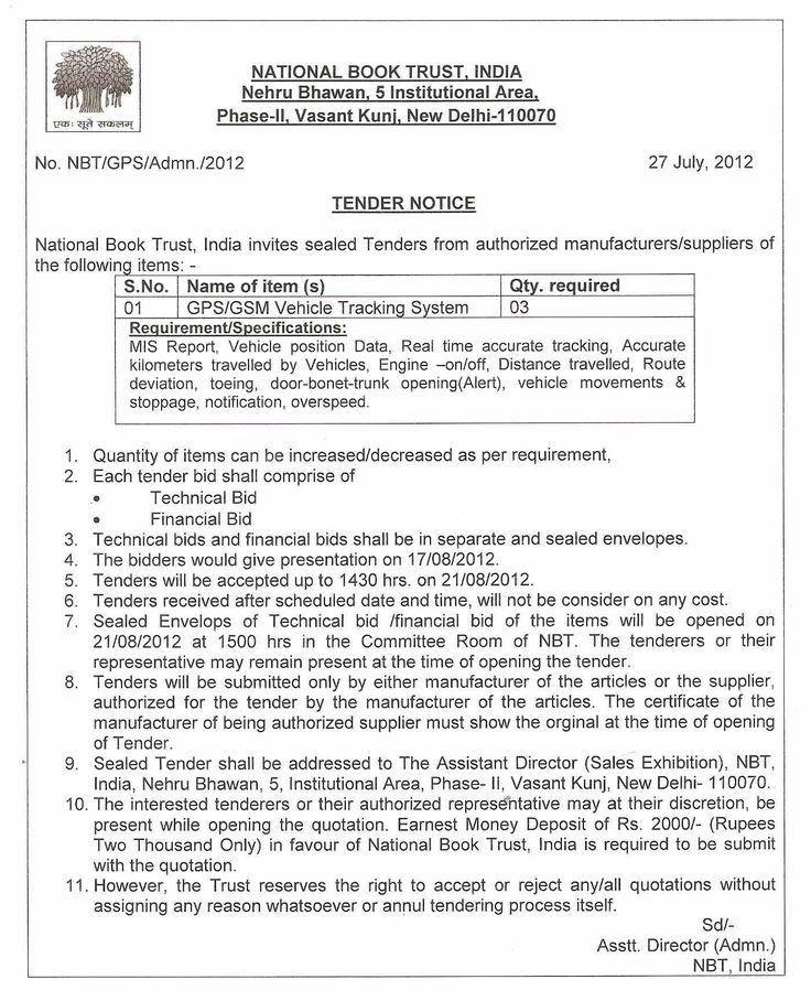 Quotation Letter Sample In Doc. Informal Proposal Letter Example ...