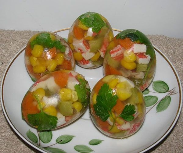 Формы для варки яиц рецепты