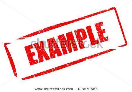 Example Imágenes pagas y sin cargo, y vectores en stock | Shutterstock